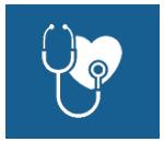 healthcare-icons