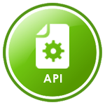 salesforce api integration with asp net application