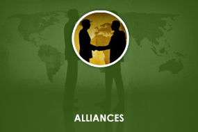 about-alliances