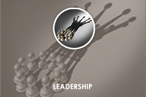 about-leadership
