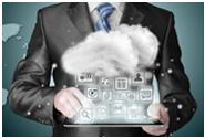 cloude-service