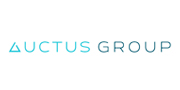 auctus-group