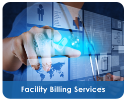facility-billing-services1