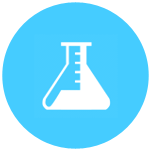 laboratory-billing-services