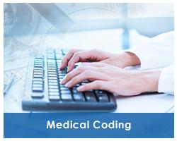 medical-coding1