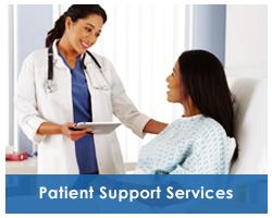 patient-support-services1