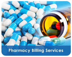 pharmacy-billing-services1