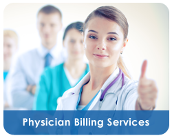 physician-billing-services1