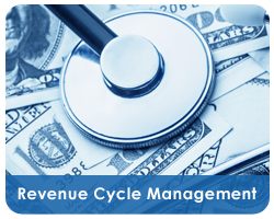 revenue-cycle-management1