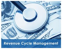 revenue-cycle-management1