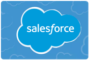 salesforcemenu-icon
